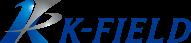 札幌市の株式会社K-FIELD札幌では全天候型・多目的運動場の運営や各種設営を行っております。